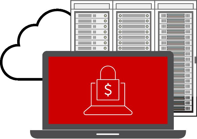 CleverOne - uzyskaj pomoc po ataku ransomware
